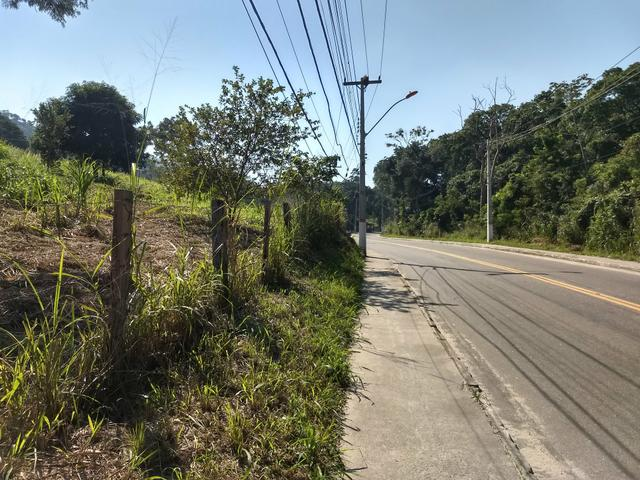 Área Itaipuaçu Maricá - Foto 13