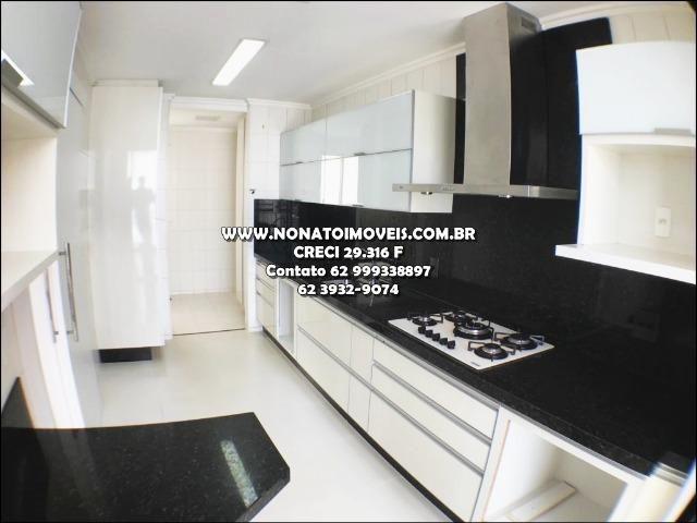 St Bueno ! Duplex ! 3 Suites ! 186 m² prox ao Forum ! - Foto 5