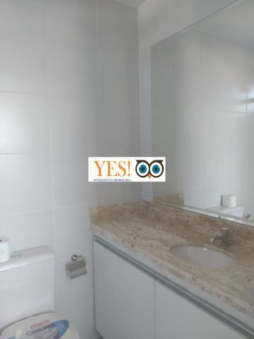 Apartamento para Venda, Brasília, Feira de Santana, 3 dormitórios sendo 1 suíte, 1 sala, 2 - Foto 18