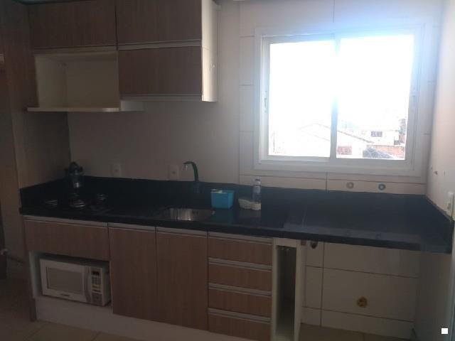 Apartamento para alugar com 2 dormitórios em , cod:I-023185 - Foto 8