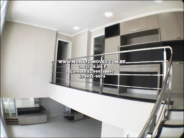 St Bueno ! Duplex ! 3 Suites ! 186 m² prox ao Forum ! - Foto 14