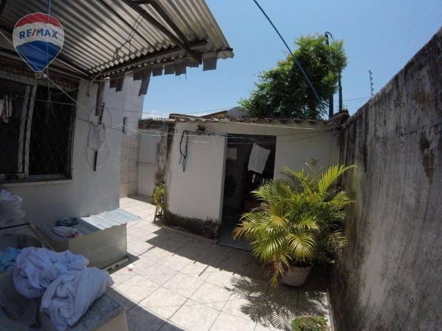 Apartamento no presidente kennedy ao lado do g barbosa - Foto 16