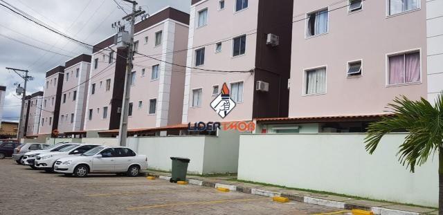 Apartamento para Venda, Solar SIM, 2 quartos. - Foto 11