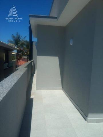 Cobertura à venda, 75 m² por r$ 299.000,00 - ingleses - florianópolis/sc - Foto 16