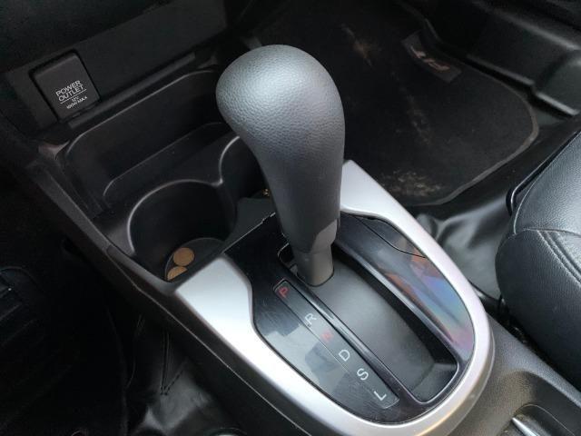 Vense-se Honda Fit - Foto 13