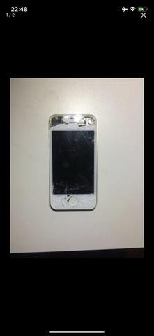 IPhone 4 Peças