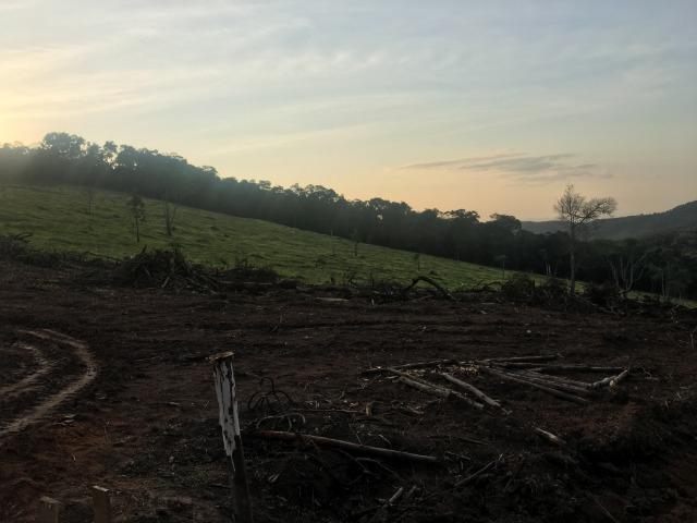 GE desconto final de ano terrenos a partir de 30.000 em Mariporã 500m2 - Foto 3