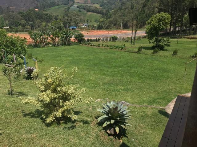 Sítio em Campo do Coelho com 11.936 m2 - Foto 20