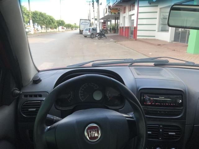 Strada Working 14/15 - Foto 5