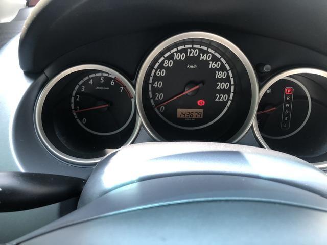 Fit LXL 1.4 automático 2008 - Foto 5