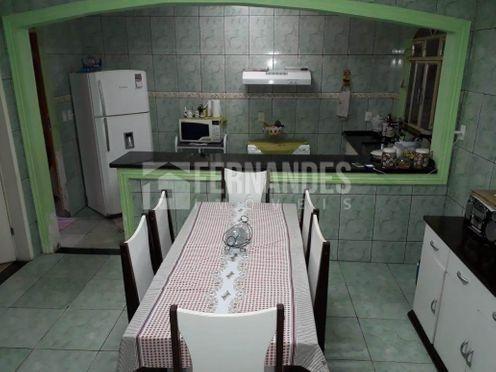 Casa à venda com 3 dormitórios em Dom silvério, Congonhas cod:101 - Foto 16