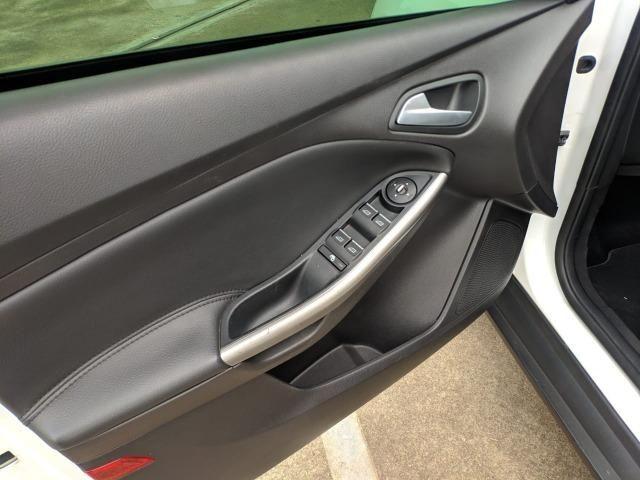 Ford Focus Sedan SE 2.0 16V Automático 2015 - 71.000 km - Foto 10