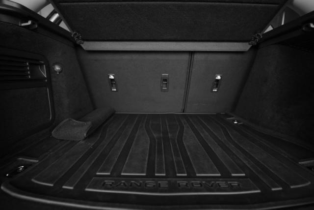LAND ROVER RANGE ROVER EVOQUE 2.0 16V DIESEL SE 4WD AUT./2016 - Foto 7