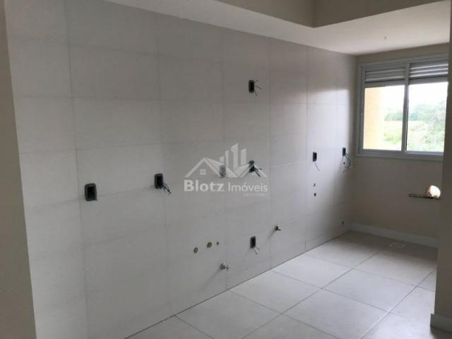 KS - Apartamento com 2 dormitórios sendo 1 suíte próximo a praia dos ingleses - Foto 9