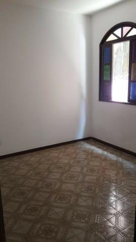 Apartamento 2/4 em Itapuã (800,00) - Foto 4