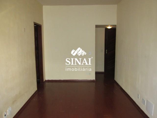 Apartamento - OLARIA - R$ 850,00 - Foto 3