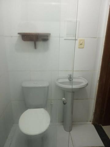 Apartamento CN 8 - Ananindeua - Foto 3