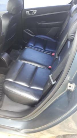 Peugeot 307 completo - Foto 5