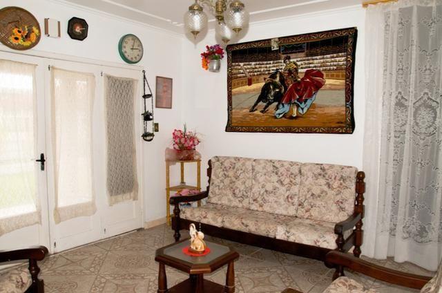 Casa de Praia Perto do Mar 3 Quartos para Alugar em Santa Terezinha Imbé/Rs - Foto 3