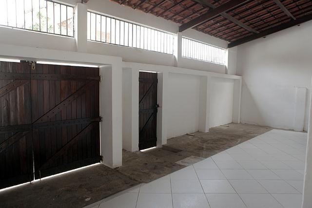Vendo/troco Duplex - Foto 2