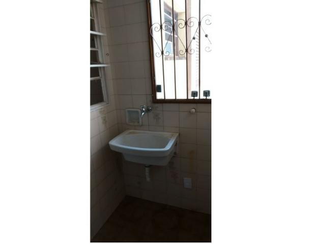 Apartamento noJardim Palma Travassos Ribeirão Preto LH53F - Foto 13