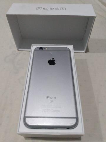Iphone 6s 16gb - Foto 3