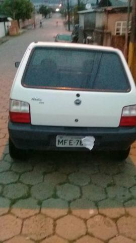Vendo Fiat Uno 2005 - Foto 2