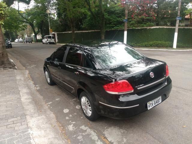 Fiat linea - Foto 4