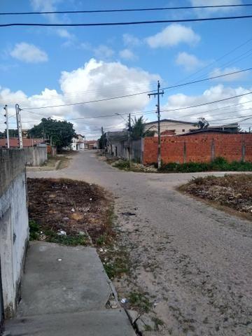 Lotes á venda prox. sítio s. João