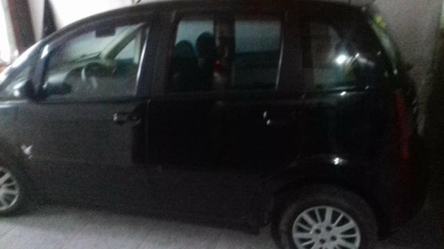 Fiat Idea 2006 - Foto 2