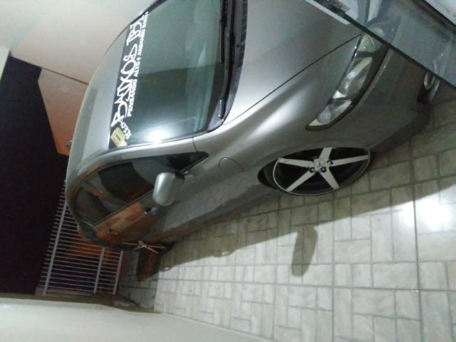 Honda civic *