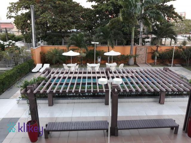 Apartamento à venda com 3 dormitórios em José bonifácio, Fortaleza cod:7913 - Foto 19