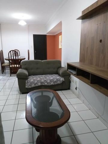 Apto Definitivo 1 dormitório Praia Grande - Foto 4