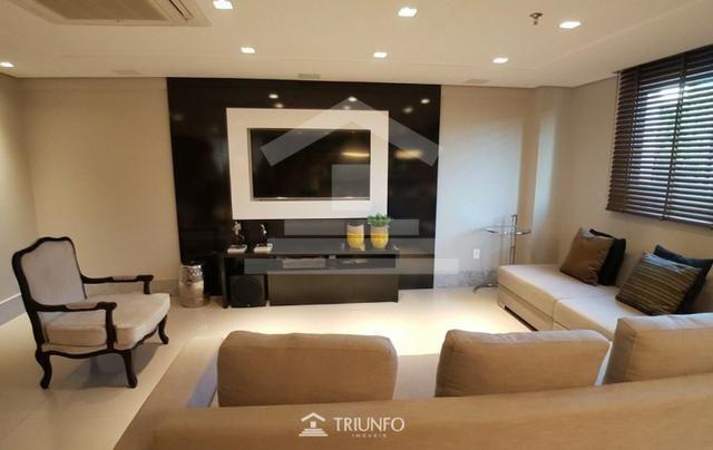 (MRA) TR26804-Apartamento no Guararapes Compacto com Mobilia, 44m² - Foto 6