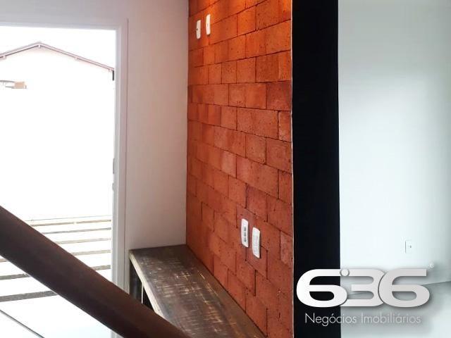 Casa | Joinville | Guanabara | Quartos: 3 - Foto 5