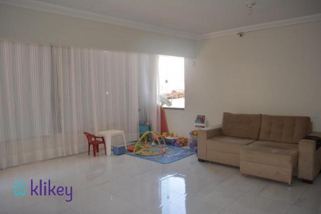 Apartamento à venda com 2 dormitórios em Benfica, Fortaleza cod:7898 - Foto 2
