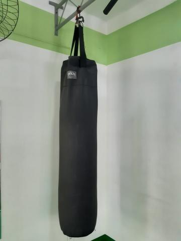 Sacos de boxe - Foto 2