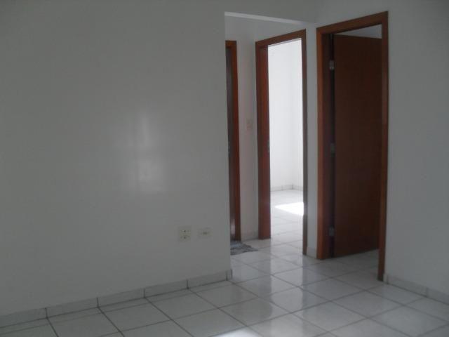 Casa em condomínio 2 Dorm. - Vila Sônia - Aluguel Definitiva - Foto 4