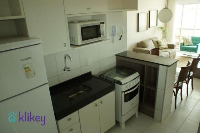 Apartamento à venda com 3 dormitórios em Passaré, Fortaleza cod:7995 - Foto 6