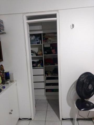Apartamento no papicu a venda - Foto 16