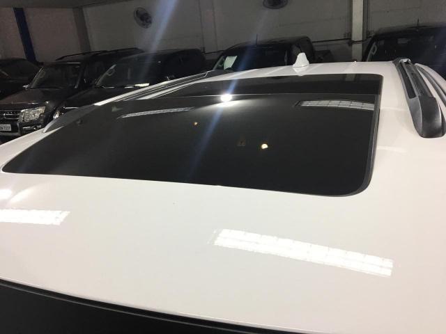 JEEP GRAND CHEROKEE 2018/2018 3.0 LIMITED 4X4 V6 24V TURBO DIESEL 4P AUTOMÁTICO - Foto 12