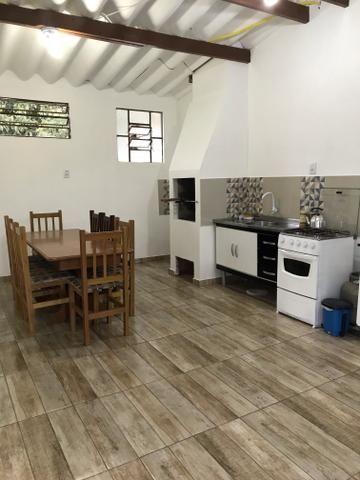 Casa na Praia Atlântida Sul temporada - Foto 12