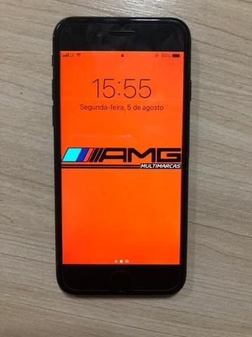 IPhone 7 32GB - Foto 2