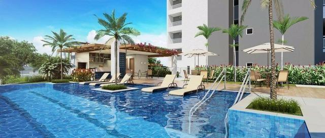 Blue Residence - Meireles - Oportunidade - Foto 2