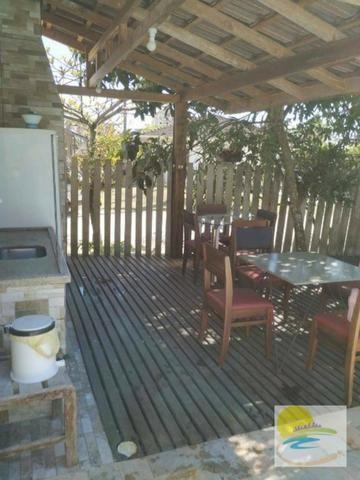 Casa com Piscina c/2 quartos por R$ 1.250/dia Jardim Perola do Atlântico - Itapoá/SC - Foto 7