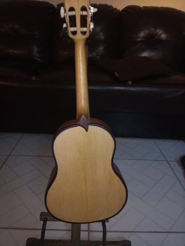 Cavaquinho luthier - Foto 2