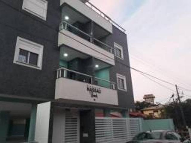 Floripa#Apartamento com 2 dorms, 1 suíte. A 700 mts. * - Foto 3