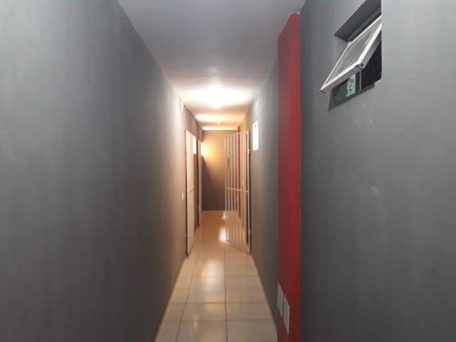 Aluga-se apartamento de 3 quartos - Foto 3