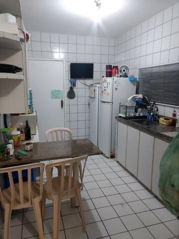 Apartamento no papicu a venda - Foto 4