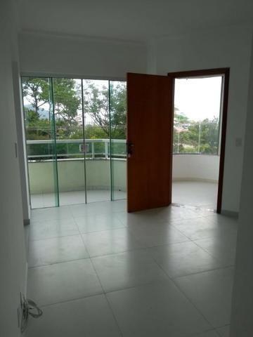 YF- Apartamento 02 dormitórios, ótima localização! Ingleses/Florianópolis! - Foto 8